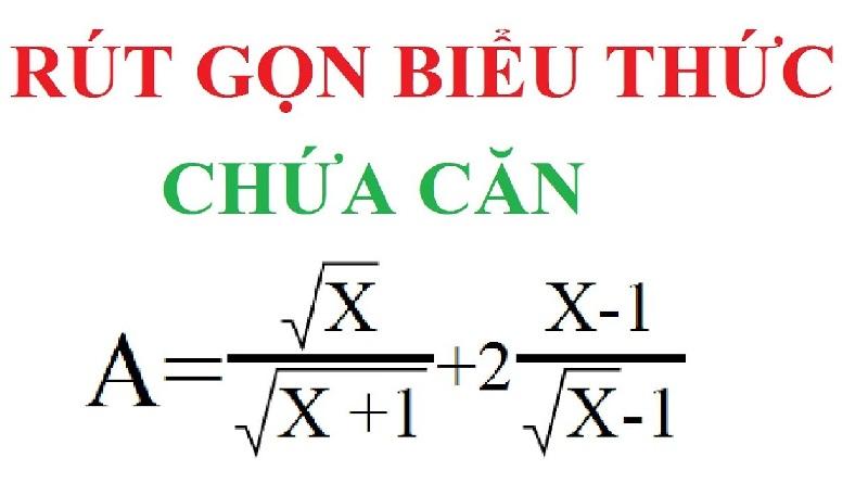 rut-gon-bieu-thuc-giaoducphothong.vn